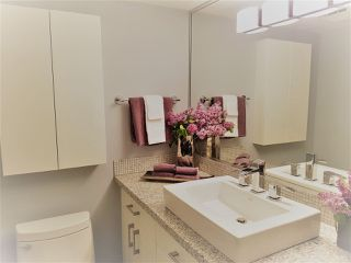 "Photo 19: 301 15466 NORTH BLUFF Road: White Rock Condo for sale in ""THE SUMMIT"" (South Surrey White Rock)  : MLS®# R2273976"