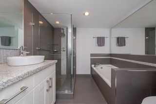 """Photo 16: 301 15466 NORTH BLUFF Road: White Rock Condo for sale in """"THE SUMMIT"""" (South Surrey White Rock)  : MLS®# R2273976"""