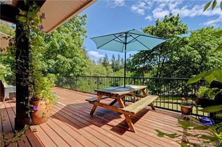 Photo 17: 1194 Kangaroo Rd in VICTORIA: Me Kangaroo House for sale (Metchosin)  : MLS®# 788637