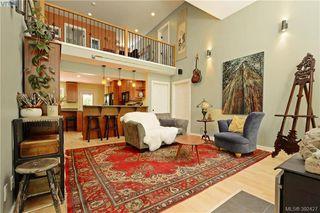 Photo 4: 1194 Kangaroo Rd in VICTORIA: Me Kangaroo House for sale (Metchosin)  : MLS®# 788637