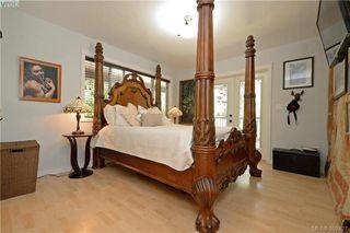 Photo 10: 1194 Kangaroo Rd in VICTORIA: Me Kangaroo House for sale (Metchosin)  : MLS®# 788637
