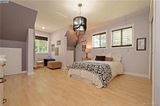 Photo 13: 1194 Kangaroo Rd in VICTORIA: Me Kangaroo House for sale (Metchosin)  : MLS®# 788637