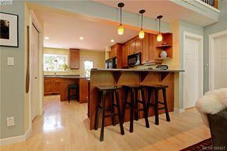 Photo 5: 1194 Kangaroo Rd in VICTORIA: Me Kangaroo House for sale (Metchosin)  : MLS®# 788637