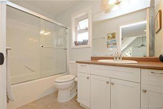 Photo 14: 1194 Kangaroo Rd in VICTORIA: Me Kangaroo House for sale (Metchosin)  : MLS®# 788637