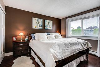 Photo 11: 19054 117B Avenue in Pitt Meadows: Central Meadows House for sale : MLS®# R2278370