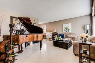 Photo 2: 19054 117B Avenue in Pitt Meadows: Central Meadows House for sale : MLS®# R2278370