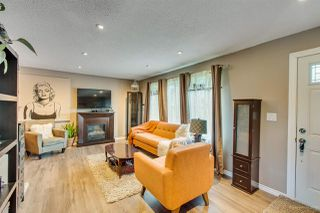 Photo 8: 10185 & 10187 144A Street in Surrey: Guildford House Duplex for sale (North Surrey)  : MLS®# R2279313
