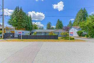Photo 20: 10185 & 10187 144A Street in Surrey: Guildford House Duplex for sale (North Surrey)  : MLS®# R2279313