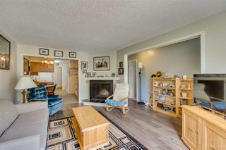 Photo 13: 10185 & 10187 144A Street in Surrey: Guildford House Duplex for sale (North Surrey)  : MLS®# R2279313