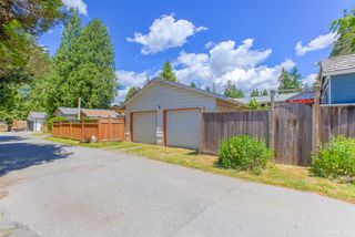 Photo 18: 10185 & 10187 144A Street in Surrey: Guildford House Duplex for sale (North Surrey)  : MLS®# R2279313