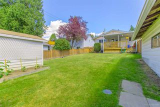 Photo 17: 10185 & 10187 144A Street in Surrey: Guildford House Duplex for sale (North Surrey)  : MLS®# R2279313