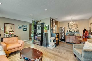 Photo 6: 10185 & 10187 144A Street in Surrey: Guildford House Duplex for sale (North Surrey)  : MLS®# R2279313
