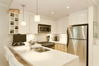 """Photo 10: 504 160 W 3RD Street in North Vancouver: Lower Lonsdale Condo for sale in """"ENVY"""" : MLS®# R2285405"""