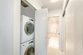 """Photo 15: 504 160 W 3RD Street in North Vancouver: Lower Lonsdale Condo for sale in """"ENVY"""" : MLS®# R2285405"""