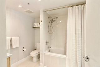 """Photo 13: 504 160 W 3RD Street in North Vancouver: Lower Lonsdale Condo for sale in """"ENVY"""" : MLS®# R2285405"""