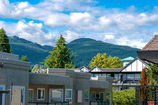 """Photo 16: 504 160 W 3RD Street in North Vancouver: Lower Lonsdale Condo for sale in """"ENVY"""" : MLS®# R2285405"""