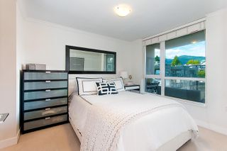 """Photo 12: 504 160 W 3RD Street in North Vancouver: Lower Lonsdale Condo for sale in """"ENVY"""" : MLS®# R2285405"""