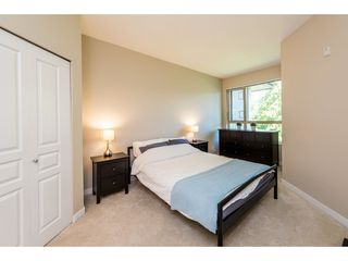 Photo 11: 415 1153 KENSAL Place in Coquitlam: New Horizons Condo for sale : MLS®# R2287117