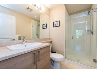 Photo 15: 415 1153 KENSAL Place in Coquitlam: New Horizons Condo for sale : MLS®# R2287117