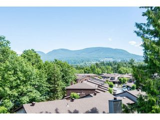 Photo 20: 415 1153 KENSAL Place in Coquitlam: New Horizons Condo for sale : MLS®# R2287117