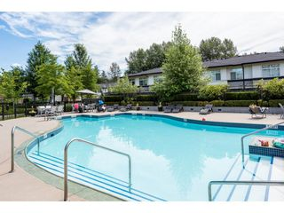 Photo 2: 415 1153 KENSAL Place in Coquitlam: New Horizons Condo for sale : MLS®# R2287117