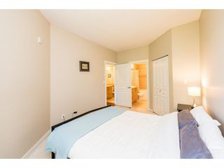 Photo 12: 415 1153 KENSAL Place in Coquitlam: New Horizons Condo for sale : MLS®# R2287117