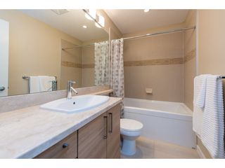 Photo 13: 415 1153 KENSAL Place in Coquitlam: New Horizons Condo for sale : MLS®# R2287117