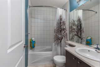 """Photo 10: 76 18777 68A Avenue in Surrey: Clayton Townhouse for sale in """"THE COMPASS"""" (Cloverdale)  : MLS®# R2295259"""