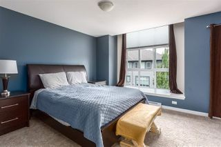 """Photo 7: 76 18777 68A Avenue in Surrey: Clayton Townhouse for sale in """"THE COMPASS"""" (Cloverdale)  : MLS®# R2295259"""