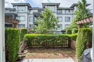 """Photo 11: 76 18777 68A Avenue in Surrey: Clayton Townhouse for sale in """"THE COMPASS"""" (Cloverdale)  : MLS®# R2295259"""