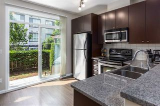 """Photo 6: 76 18777 68A Avenue in Surrey: Clayton Townhouse for sale in """"THE COMPASS"""" (Cloverdale)  : MLS®# R2295259"""