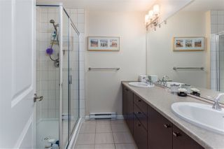 """Photo 8: 76 18777 68A Avenue in Surrey: Clayton Townhouse for sale in """"THE COMPASS"""" (Cloverdale)  : MLS®# R2295259"""