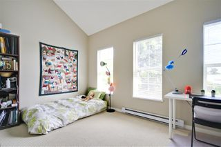 "Photo 11: 765 W 42 Avenue in Vancouver: Oakridge VW Townhouse for sale in ""TOWNE 2"" (Vancouver West)  : MLS®# R2295791"