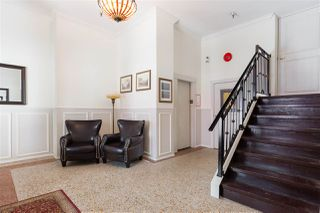 Photo 17: 59 777 BURRARD Street in Vancouver: West End VW Condo for sale (Vancouver West)  : MLS®# R2297085