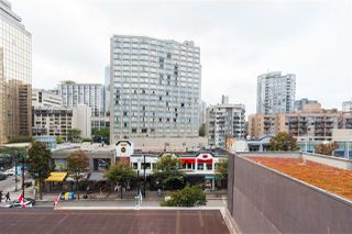 Photo 14: 59 777 BURRARD Street in Vancouver: West End VW Condo for sale (Vancouver West)  : MLS®# R2297085