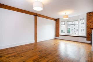 Photo 12: 59 777 BURRARD Street in Vancouver: West End VW Condo for sale (Vancouver West)  : MLS®# R2297085