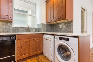 Photo 5: 59 777 BURRARD Street in Vancouver: West End VW Condo for sale (Vancouver West)  : MLS®# R2297085