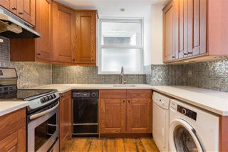 Photo 7: 59 777 BURRARD Street in Vancouver: West End VW Condo for sale (Vancouver West)  : MLS®# R2297085