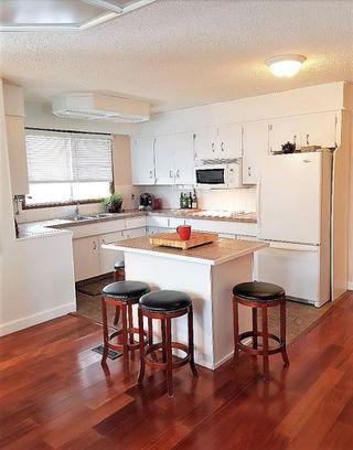 Main Photo: 12112 146 Avenue in Edmonton: Zone 27 House for sale : MLS®# E4127008