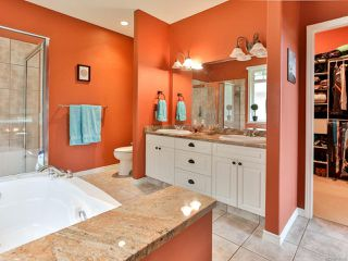 Photo 14: 10145 STIRLING ARM Crescent in PORT ALBERNI: PA Sproat Lake House for sale (Port Alberni)  : MLS®# 796628