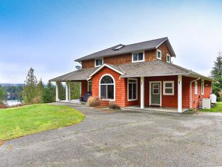 Photo 27: 10145 STIRLING ARM Crescent in PORT ALBERNI: PA Sproat Lake House for sale (Port Alberni)  : MLS®# 796628