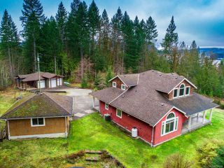 Photo 29: 10145 STIRLING ARM Crescent in PORT ALBERNI: PA Sproat Lake House for sale (Port Alberni)  : MLS®# 796628
