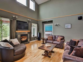 Photo 9: 10145 STIRLING ARM Crescent in PORT ALBERNI: PA Sproat Lake House for sale (Port Alberni)  : MLS®# 796628