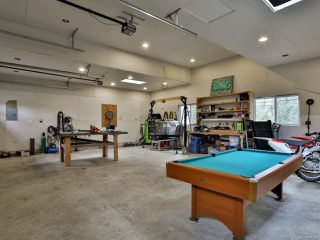 Photo 24: 10145 STIRLING ARM Crescent in PORT ALBERNI: PA Sproat Lake House for sale (Port Alberni)  : MLS®# 796628