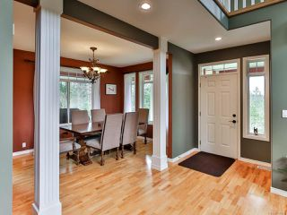 Photo 10: 10145 STIRLING ARM Crescent in PORT ALBERNI: PA Sproat Lake House for sale (Port Alberni)  : MLS®# 796628