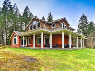Photo 2: 10145 STIRLING ARM Crescent in PORT ALBERNI: PA Sproat Lake House for sale (Port Alberni)  : MLS®# 796628