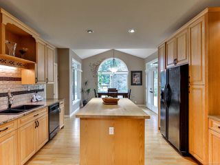 Photo 5: 10145 STIRLING ARM Crescent in PORT ALBERNI: PA Sproat Lake House for sale (Port Alberni)  : MLS®# 796628