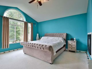 Photo 12: 10145 STIRLING ARM Crescent in PORT ALBERNI: PA Sproat Lake House for sale (Port Alberni)  : MLS®# 796628