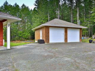 Photo 26: 10145 STIRLING ARM Crescent in PORT ALBERNI: PA Sproat Lake House for sale (Port Alberni)  : MLS®# 796628