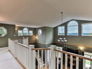 Photo 18: 10145 STIRLING ARM Crescent in PORT ALBERNI: PA Sproat Lake House for sale (Port Alberni)  : MLS®# 796628